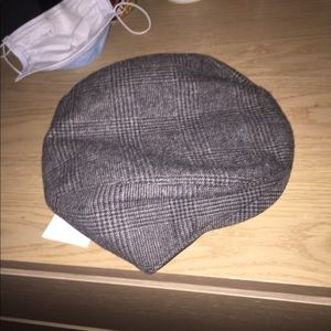H&M Dad Driver Hat